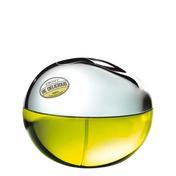 DKNY Be Delicious Eau de Parfum Spray 30 ml