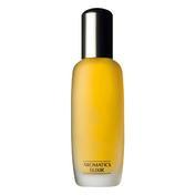Clinique Aromatics Elixir parfum en spray 10 ml