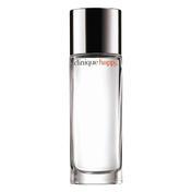 Clinique Happy parfum en spray 30 ml