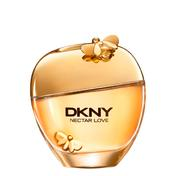 DKNY Nectar Love eau de parfum 30 ml