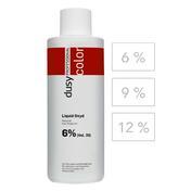 dusy professional Liquid Oxyd 6 % - 20 Vol. 6 % 1 Liter