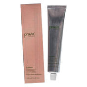 PREVIA Permanent Colour Haarfarbe K4 Kupfer, 100 ml