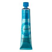 Goldwell Colorance Pastell Pastell Minze, Tube 60 ml