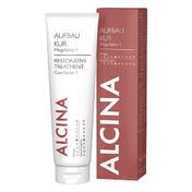 Alcina Aufbau-Kur Pflegefaktor 1 1250 ml