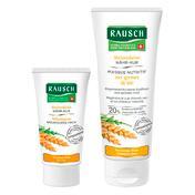 RAUSCH Weizenkeim NÄHR-KUR 15 ml