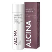 Alcina Farbpflege-Shampoo 1250 ml