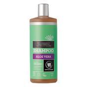 URTEKRAM Aloe Vera Antischuppen Shampoo 500 ml