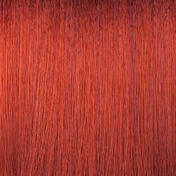 Basler Color Creative Premium Cream Color 6/43 dunkelblond rot gold - lava dunkel, Tube 60 ml