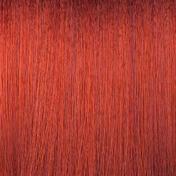 V'ARIÉTAL VARICOLOR Cream Color 120 ml 6/43 dunkelblond rot gold - lava dunkel