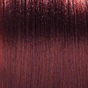 Basler Color Creative Cremehaarfarbe 5/43 hellbraun rot gold, Tube 60 ml