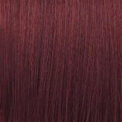 V'ARIÉTAL VARICOLOR Cream Color 120 ml 5/43 hellbraun rot gold - rote orchidee