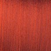 Basler Color Creative Premium Cream Color 7/43 mittelblond rot gold - lava mittel, Tube 60 ml