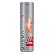Wella Magma by Blondor /44 Rot-Intensiv, 120 g