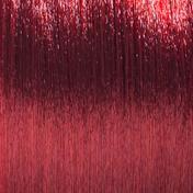 Basler Color 2002+ Cremehaarfarbe 6/44 dunkelblond rot intensiv, Tube 60 ml