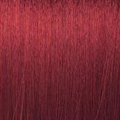 Basler Color Creative Premium Cream Color 6/44 dunkelblond rot intensiv, Tube 60 ml