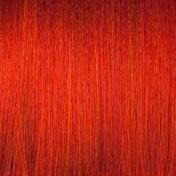 Basler Color Creative Premium Cream Color 8/44 hellblond rot intensiv - intensiv rubinrot, Tube 60 ml