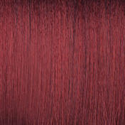 V'ARIÉTAL VARICOLOR Cream Color 120 ml 5/44 hellbraun rot intensiv