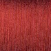 Basler Color Creative Premium Cream Color 7/44 mittelblond rot intensiv, Tube 60 ml