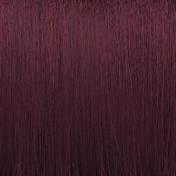 Basler Color Creative Premium Cream Color 4/44 mittelbraun rot intensiv, Tube 60 ml