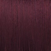 V'ARIÉTAL VARICOLOR Cream Color 120 ml 4/44 mittelbraun rot intensiv