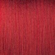 Basler Color Creative Premium Cream Color 6/45 dunkelblond rot mahagoni, Tube 60 ml
