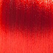 Basler Color Creative Cremehaarfarbe 8/45 hellblond rot mahagoni, Tube 60 ml