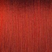 Basler Color Creative Premium Cream Color 6/46 dunkelblond rot violett, Tube 60 ml