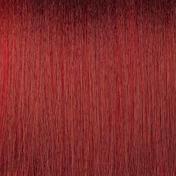 Basler Color Creative Premium Cream Color 5/46 hellbraun rot violett, Tube 60 ml