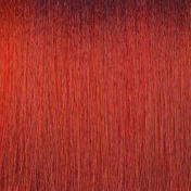 Basler Color Creative Premium Cream Color 7/46 mittelblond rot violett, Tube 60 ml