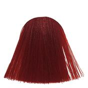 dusy professional Color Mousse 5/5 Mahagoni, 200 ml