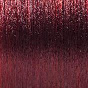 Basler Color Creative Cremehaarfarbe 6/55 dunkelblond mahagoni intensiv, Tube 60 ml