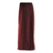 PREVIA First Haarfarbe 5/6 Helles Rotbraun, 100 ml