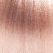Basler Color Soft multi 10/6 blond platine clair violet, Tube 60 ml