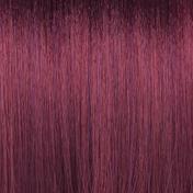 Basler Color Creative Premium Cream Color 6/6 dunkelblond violett aubergine, Tube 60 ml