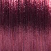 Basler Color Creative Cremehaarfarbe 6/6 dunkelblond violett - aubergine, Tube 60 ml