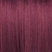 V'ARIÉTAL VARICOLOR Cream Color 120 ml 6/6 dunkelblond violett - aubergine