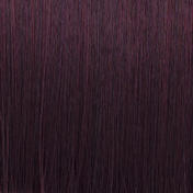 Basler Color Creative Premium Cream Color 3/6 dunkelbraun violett - schwarze kirsche, Tube 60 ml