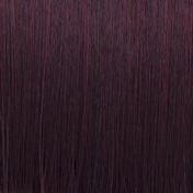 V'ARIÉTAL VARICOLOR Cream Color 120 ml 3/6 dunkelbraun violett - schwarze kirsche