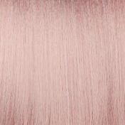 Basler Color Creative Premium Cream Color 12/6 extra blond violett, Tube 60 ml
