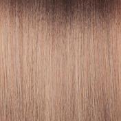 Basler Color Creative Premium Cream Color 8/6 hellblond violett, Tube 60 ml
