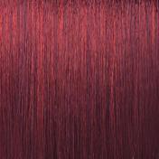 V'ARIÉTAL VARICOLOR Cream Color 120 ml 5/6 hellbraun violett - bordeauxrot