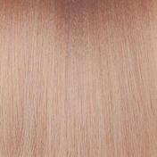 Basler Color Creative Premium Cream Color 10/6 lichtblond violett, Tube 60 ml