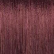 Basler Color Creative Premium Cream Color 7/6 mittelblond violett, Tube 60 ml