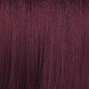 V'ARIÉTAL VARICOLOR Cream Color 120 ml 4/6 mittelbraun violett - cyclamen