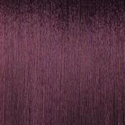 Basler Color Creative Premium Cream Color M/6 violett mix, Tube 60 ml