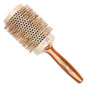 Olivia Garden Healthy Hair Thermal Bürste Ø 80/63 mm
