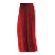 PREVIA First Haarfarbe 6/66 Dunkelrotblond Intensiv, 100 ml