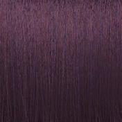 Basler Color Creative Premium Cream Color 3/66 dunkelbraun violett intensiv, Tube 60 ml