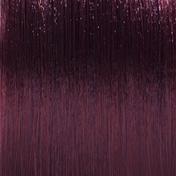 Basler Color 2002+ Cremehaarfarbe 5/66 hellbraun violett intensiv, Tube 60 ml