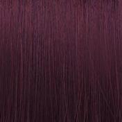 V'ARIÉTAL VARICOLOR Cream Color 120 ml 5/66 hellbraun violett intensiv